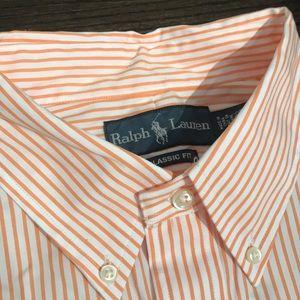 Ralph Lauren Shirts - Men's Ralph Lauren shirt